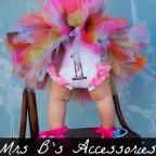 Mrs B\\\'s