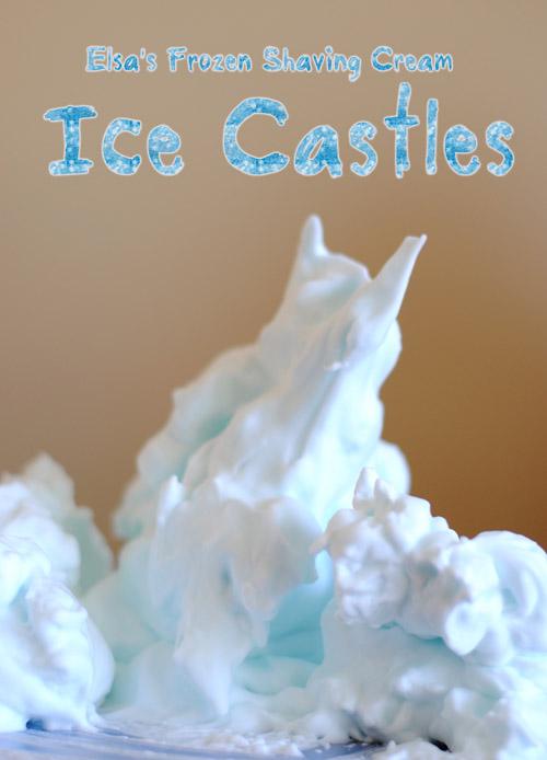 icecastles