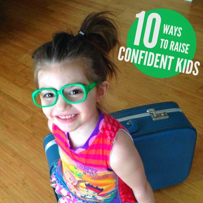 10-Ways-to-Raise-Confident-Kids