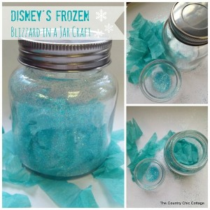 disneys-frozen-inspired-blizzard-in-a-jar-craft