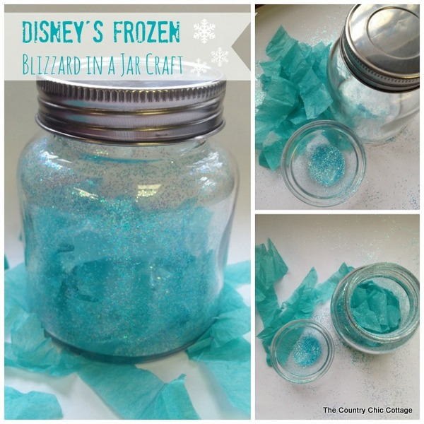 10 Frozen Birthday Party Activities The Realistic Mama
