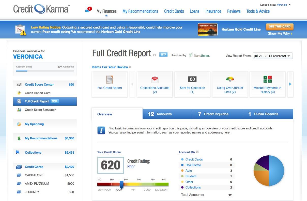 Full_Credit_Report