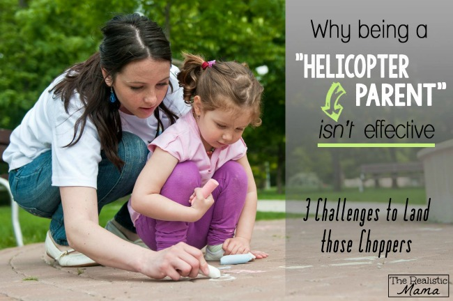 helicopter parents dating The overinvolvement of helicopter parents prevents children from learning how to grapple she started online dating slate is published by the.