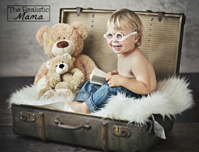 10 Ways to Raise a Confident Child: Baby through Toddler