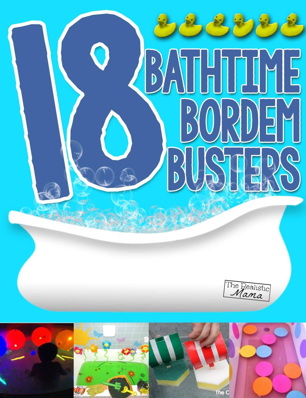 toddler boy bathroom ideas outdoor