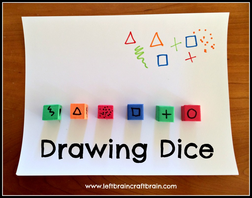 drawing-dice
