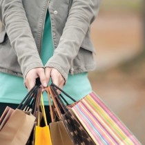How to treat yourself without spending an extra dime