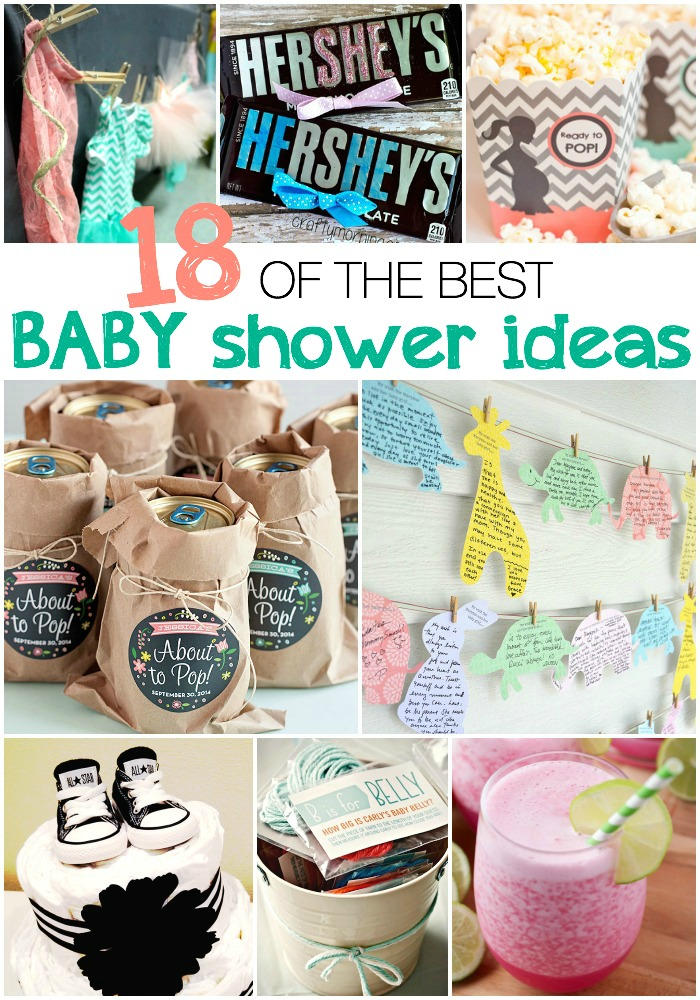 best baby shower ideas and themes popsugar moms pictures to pin on