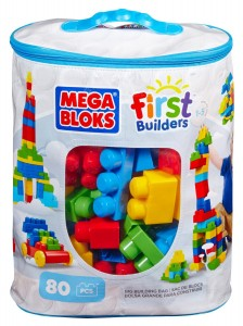 Mega Bloks Race Car My Daughter Picked This One Out Herself Plays With It Constantly