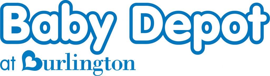 Baby Depot Logo