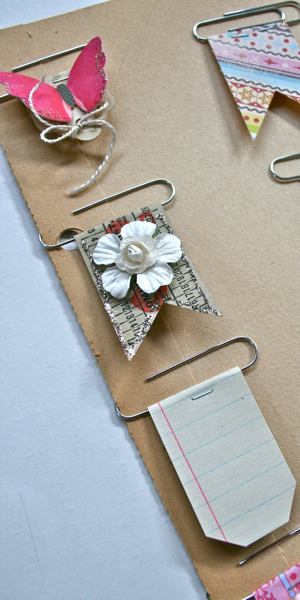 10 Amazing Scrapbooking Ideas & How to Start a DIY Blog ...