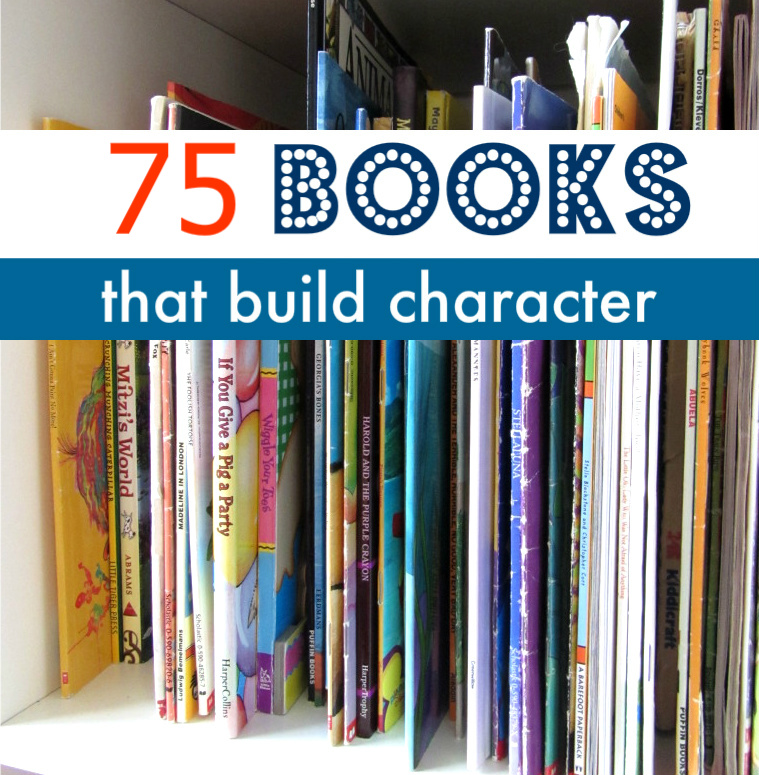 75-books-for-kids-that-build-character