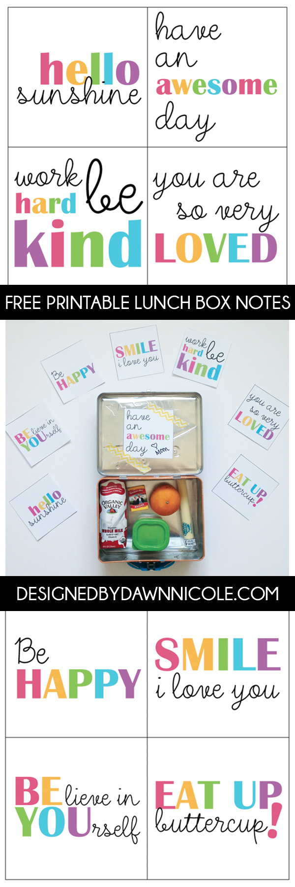 Lunchbox-Printables-Main