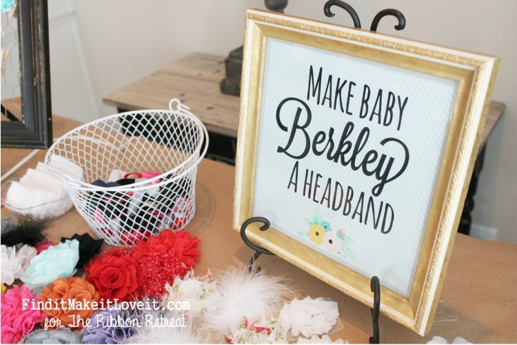 Baby-Shower-Headband-Station-10