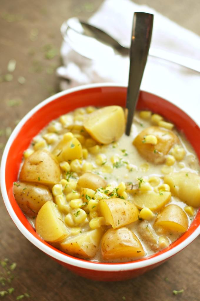 Crockpot-Corn-and-Potato-Chowder-1-680x1024