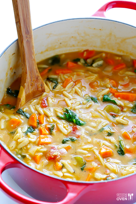 Easy-Orzo-Soup-31