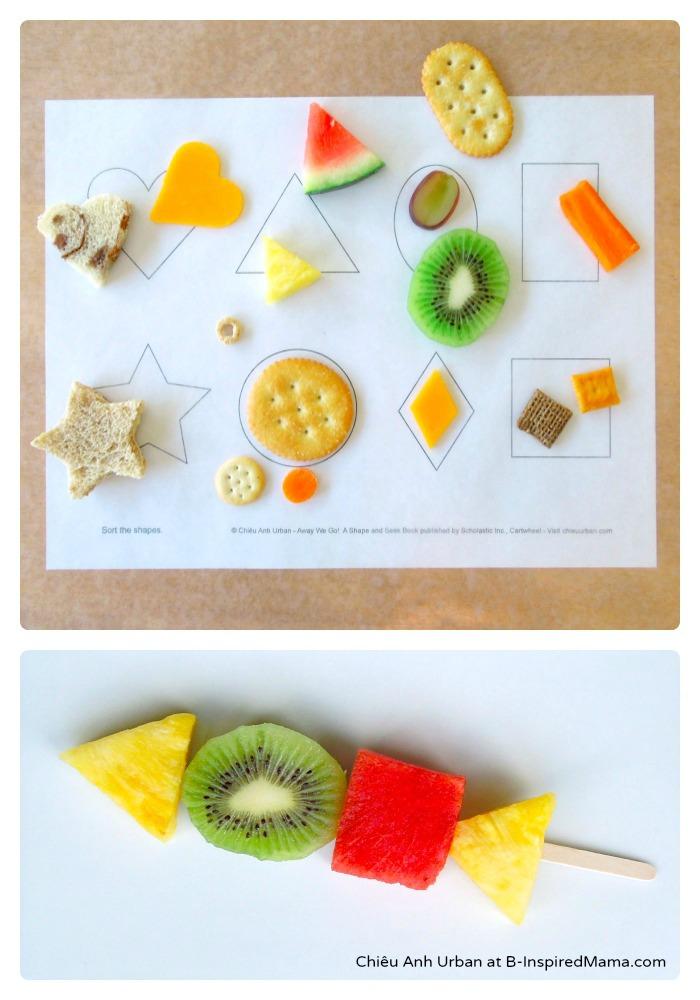 Exploring-and-Sorting-Shapes-with-Food-at-B-Inspired-Mama