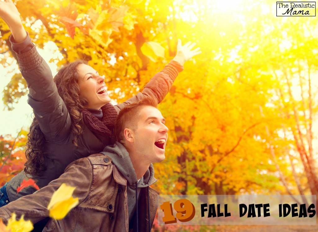 fall-date-ideas