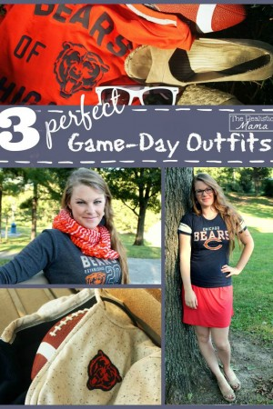 game-day-outfits