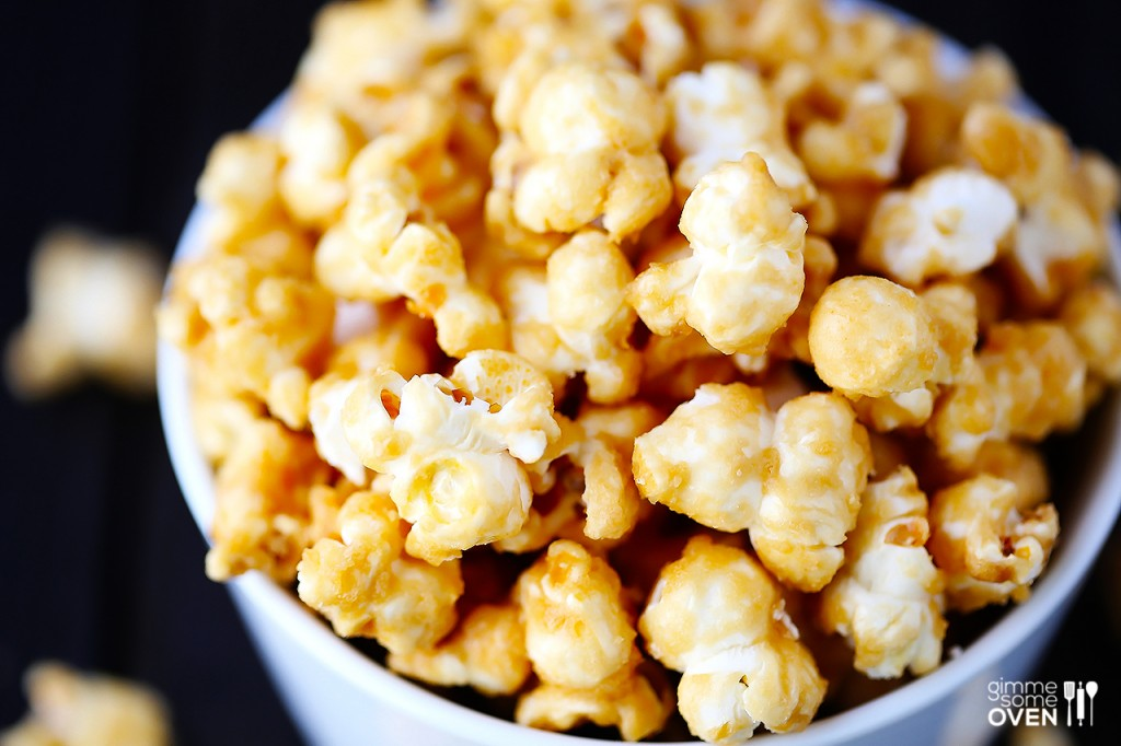homemade-caramel-corn-2