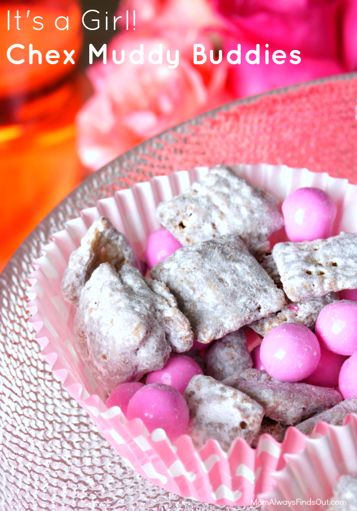 pink-chex-muddy-buddies
