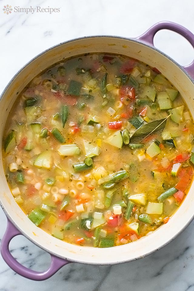 summer-minestrone-vertical-a-640