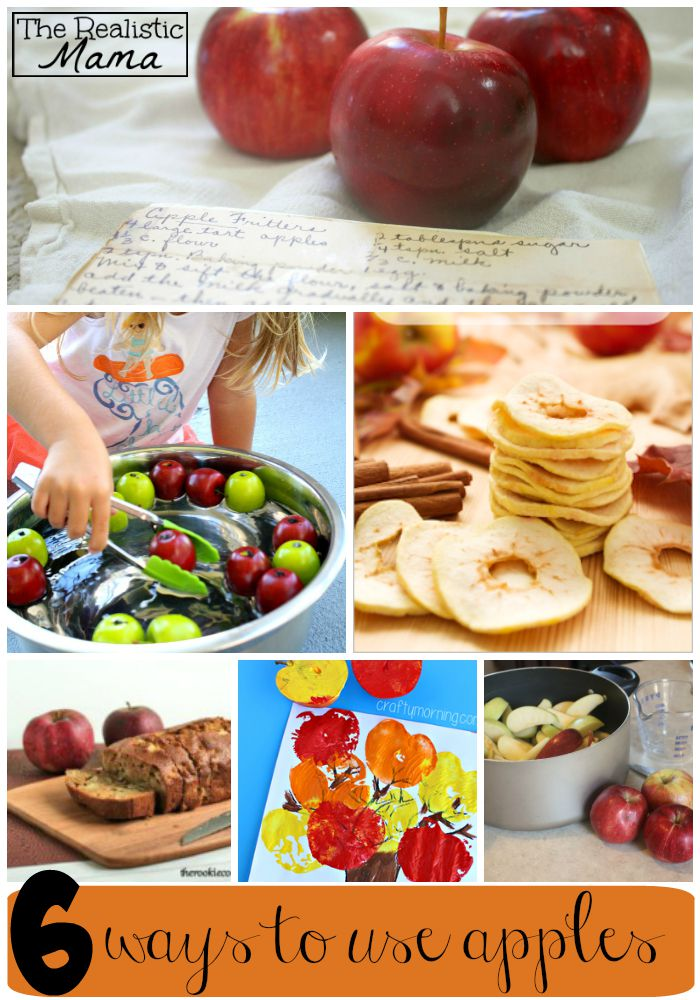 ways-to-use-apples