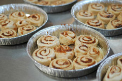 make-ahead-cinnamon-rolls