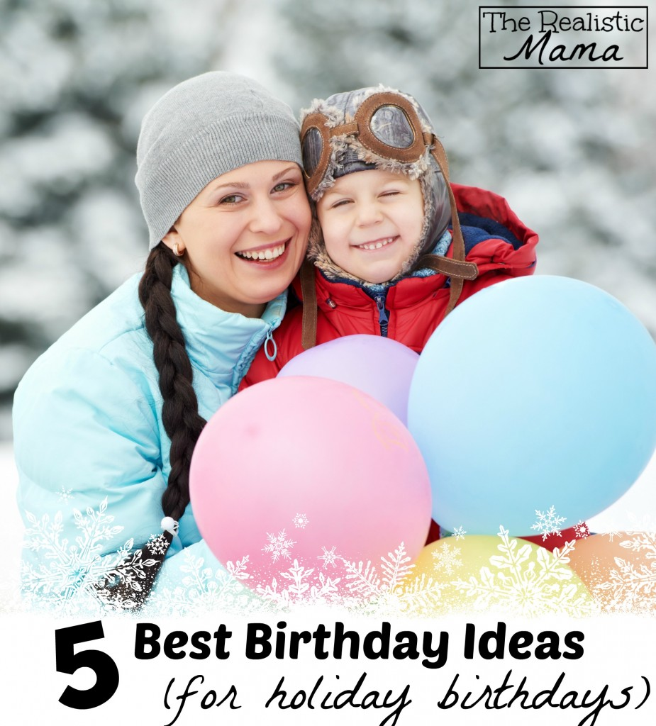 best birthday ideas pinterest
