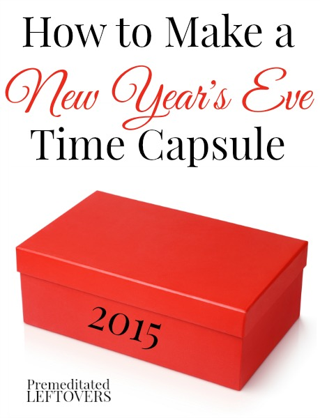 How-to-Make-a-New-Years-Eve-Time-Capsule