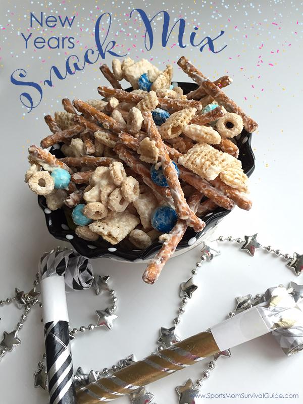 snack-mix_pinterest
