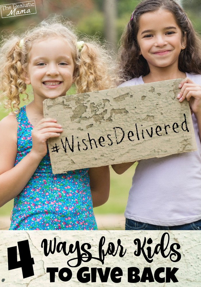 ways-for-kids-to-give-back