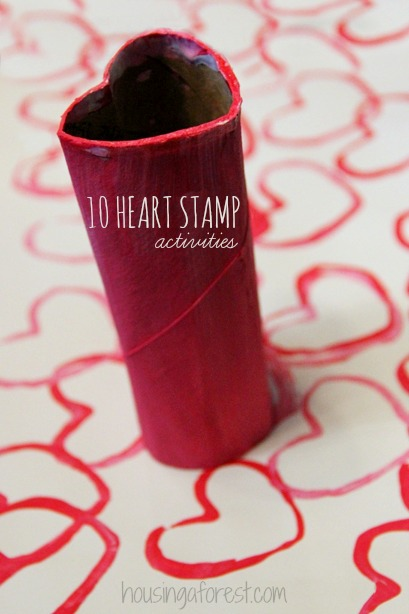 10-heart-tube-stamping-ideas