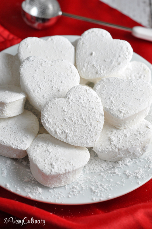 Homemade-Heart-Marshmallows-blog-2