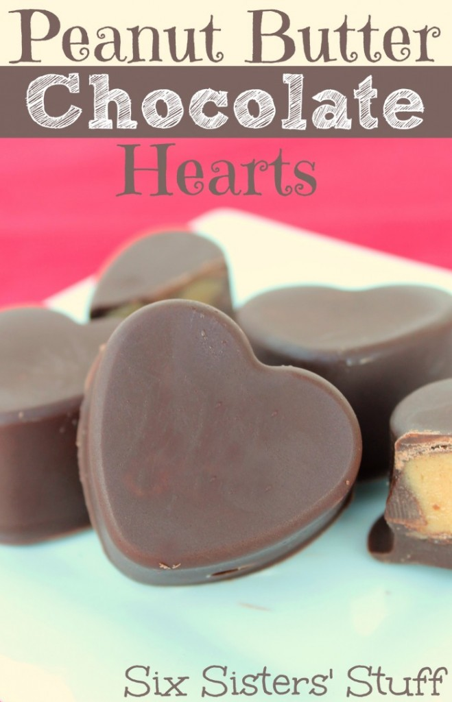 Peanut-Butter-Chocolate-Hearts-700x1087