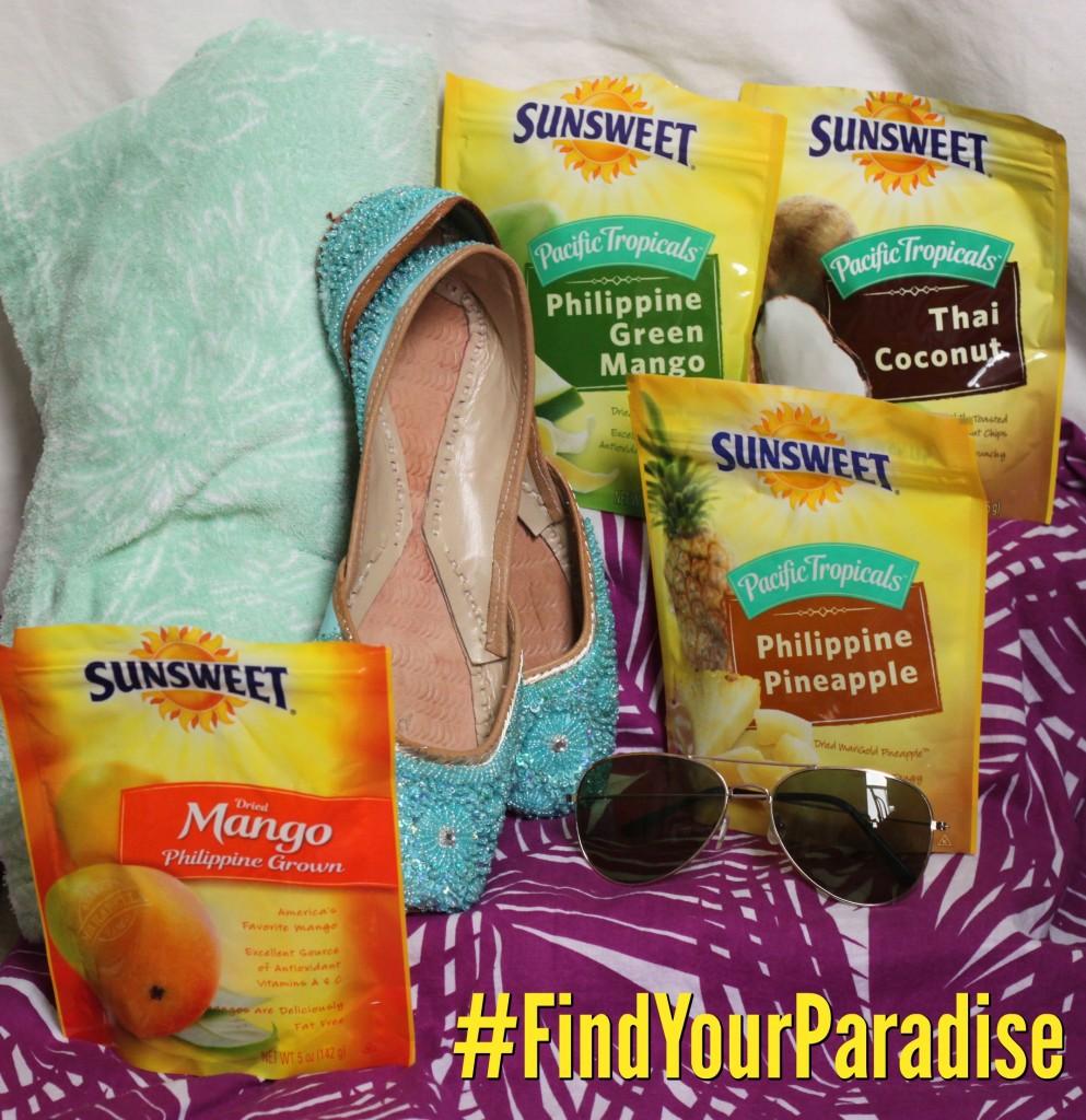 findyourparadise