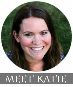 meet-Katie