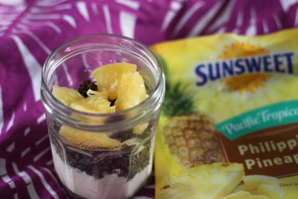 pineapple parfait2