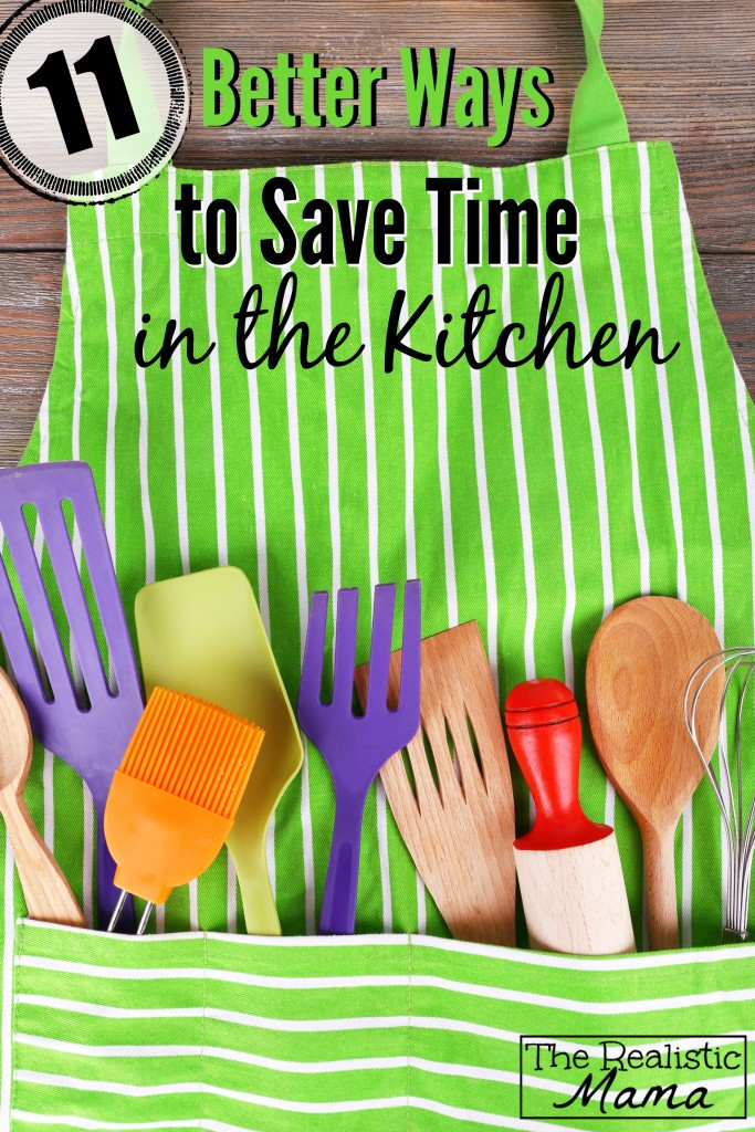 savetimeinthekitchen
