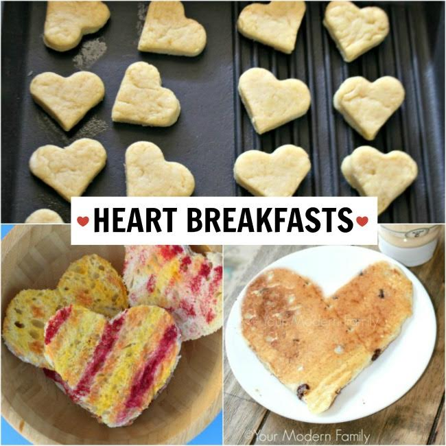 heart-breakfasts