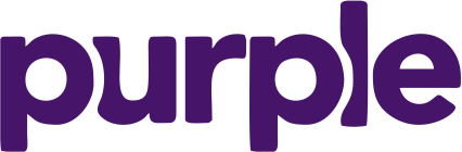 Purple_Official_Logo_Final_Small