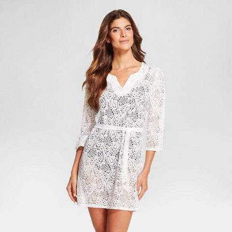 target coverup dress