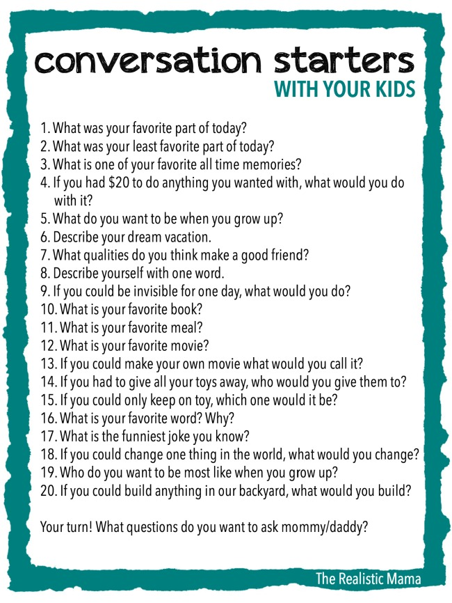 20-Conversation-Starters-for-Kids