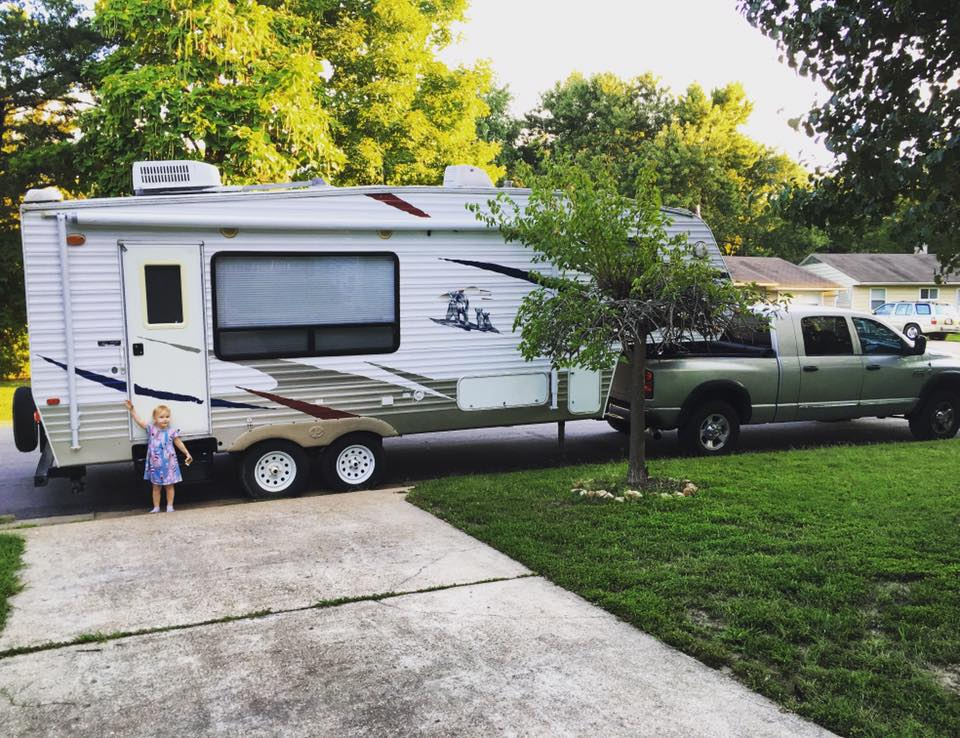 were-moving-into-an-rv