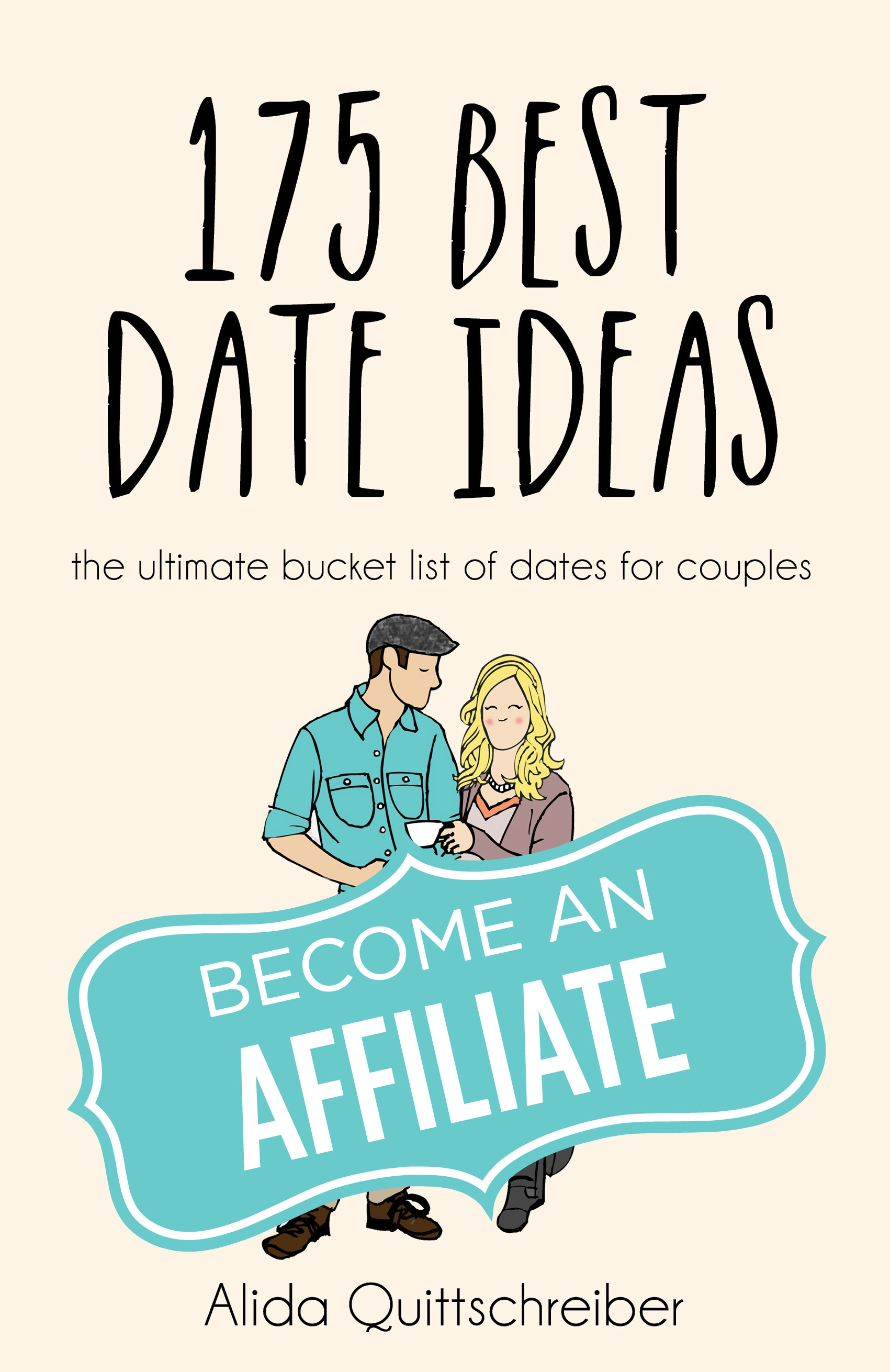 Make money with dating affiliates