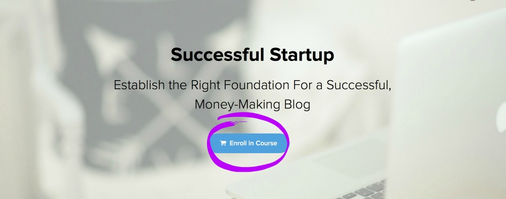 Successful Startup
