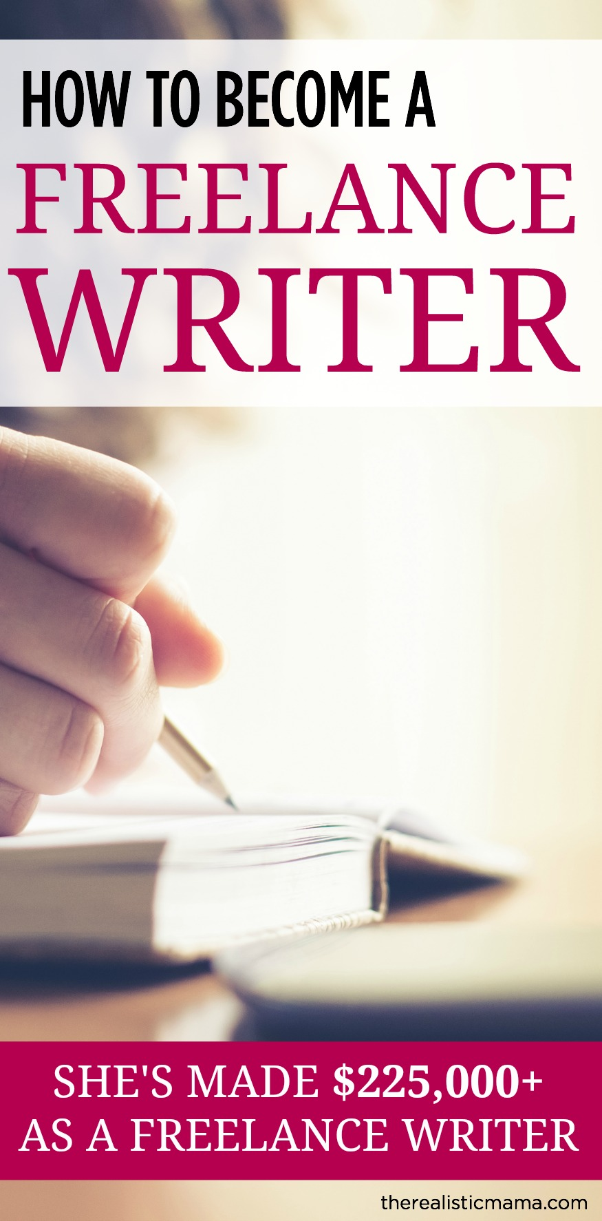 how to become a lance writer the realistic mama how to become a lance writer work at home