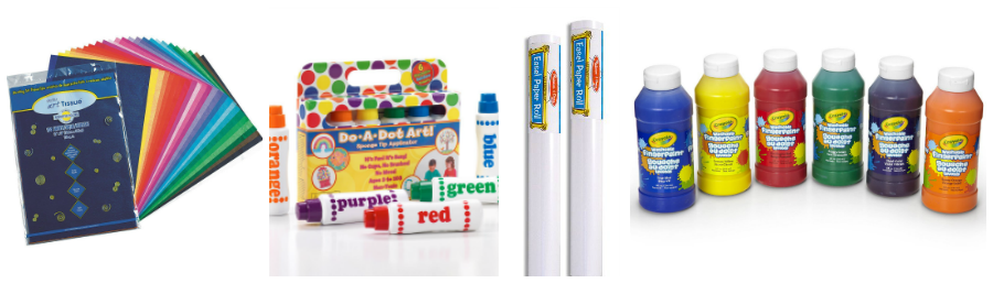 toddler-craft-supplies-must-haves