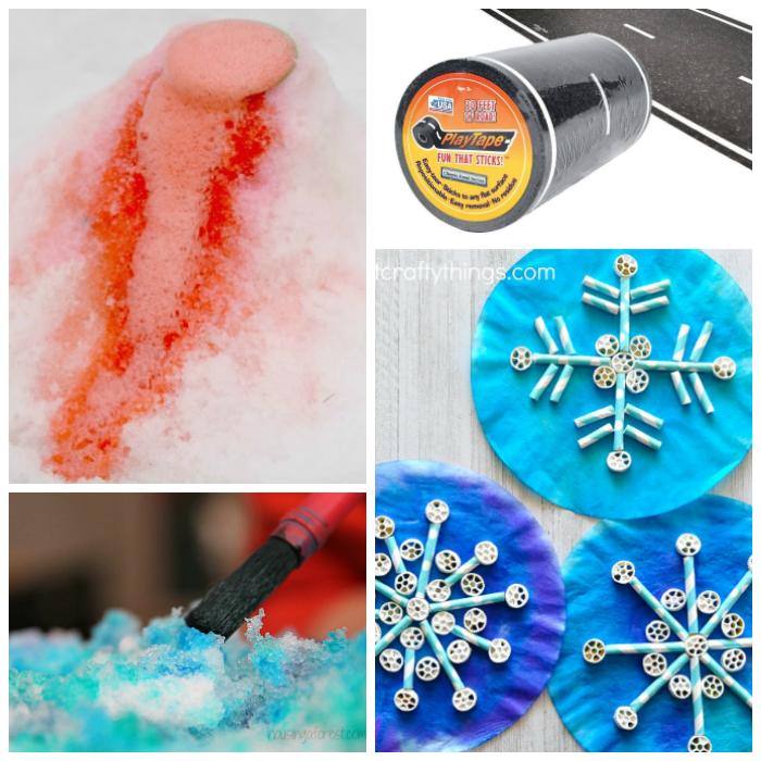 winter-activities-2