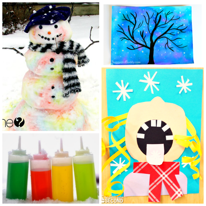 winter-fun-ideas